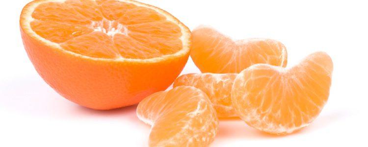 Asimismo, hay lugares de nuestro país donde prefieren comer otra fruta, como la mandarina, en lugar de uvas