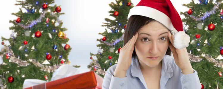 La clave en cuanto a los gastos navideños es ser previsor