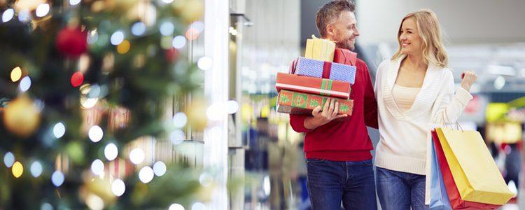 Comprar la comida con anterioridad supone un gran ahorro