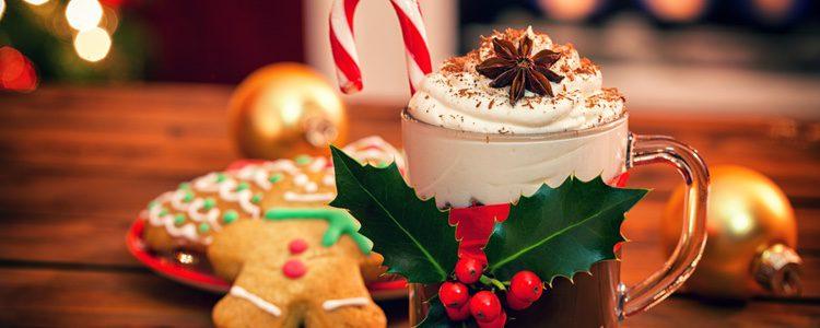 Estas galletas, además de en Navidad, se pueden preparar en cualquier ocasión