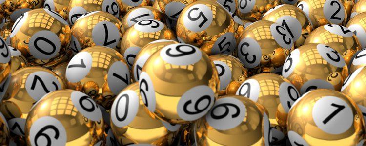 Desde que tenemos recuerdos, el sorteo de la Lotería de Navidad forma parte de nosotros