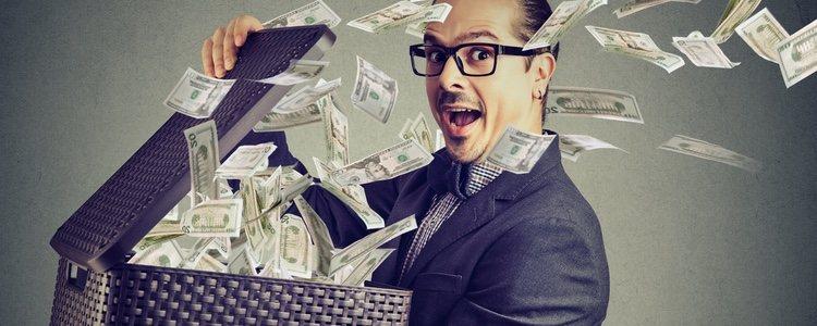 'El Gordo' está premiado con 400.000 euros por décimo