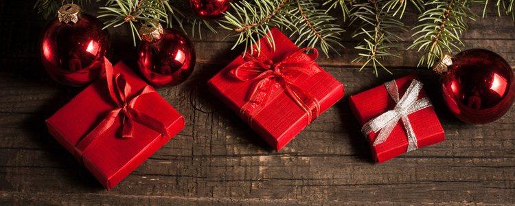 El rapto de los padres consiste en una negociación a cambio de regalos