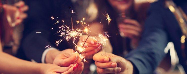 Las fiestas, aunque diferentes, serán igual de entrañables