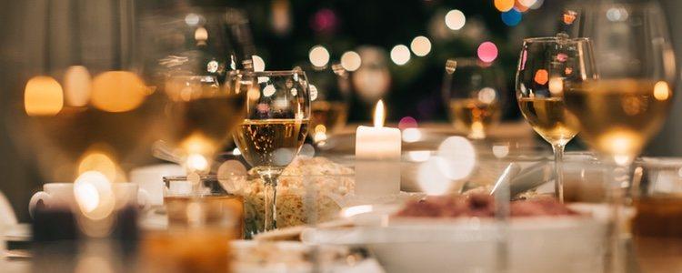 Es un día post-festum, considerado como el segundo día de Navidad, donde las familias se reúnen a comer