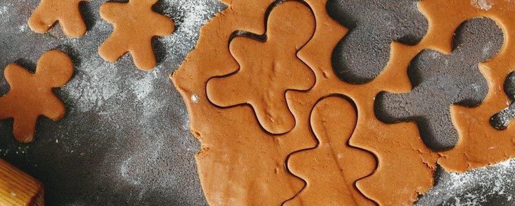 Para evitar consumir tantas grasa y azúcares se recomienda comer postres caseros