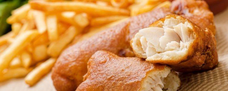 Para cuidar nuestra alimentación es aconsejable cocinar al vapor, al horno o a la plancha