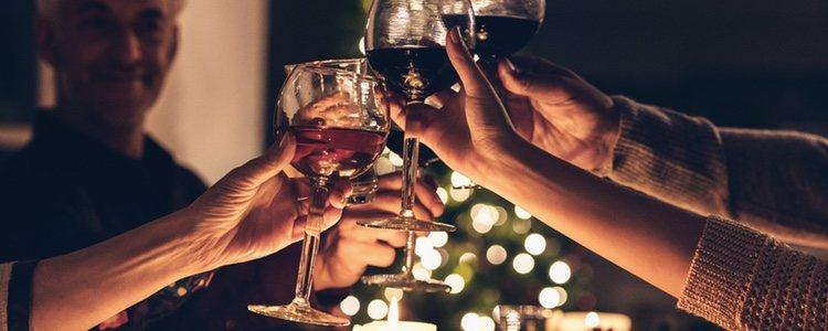 La Navidad es una de las fechas más esperadas en el año
