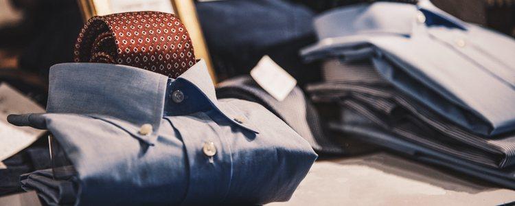 La ropa es uno de los más comunes pero de los menos certeros
