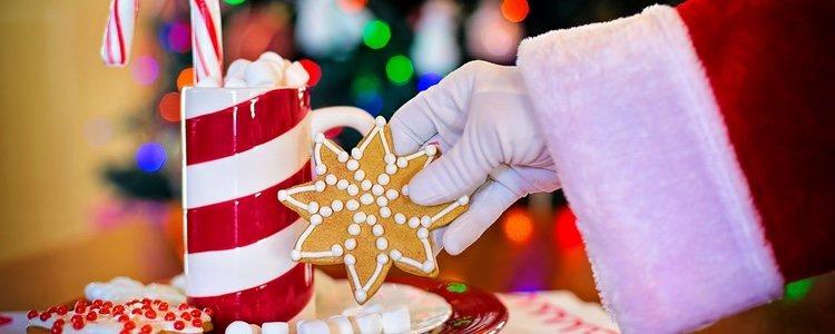 El Feng Shui se puede aplicar a todo tipo de adornos navideños