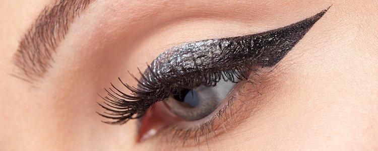 El cat-eye afilará tu mirada al máximo