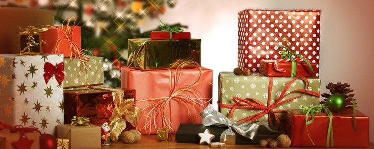 Existen muchas formas de entregar de forma original tu regalo