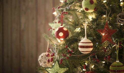 11a3c4ec808 Árbol de Navidad