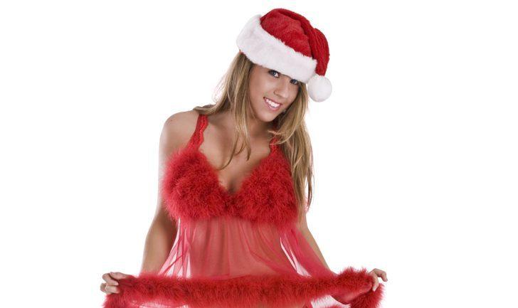 ¿Por qué se lleva la ropa interior roja en Nochevieja?