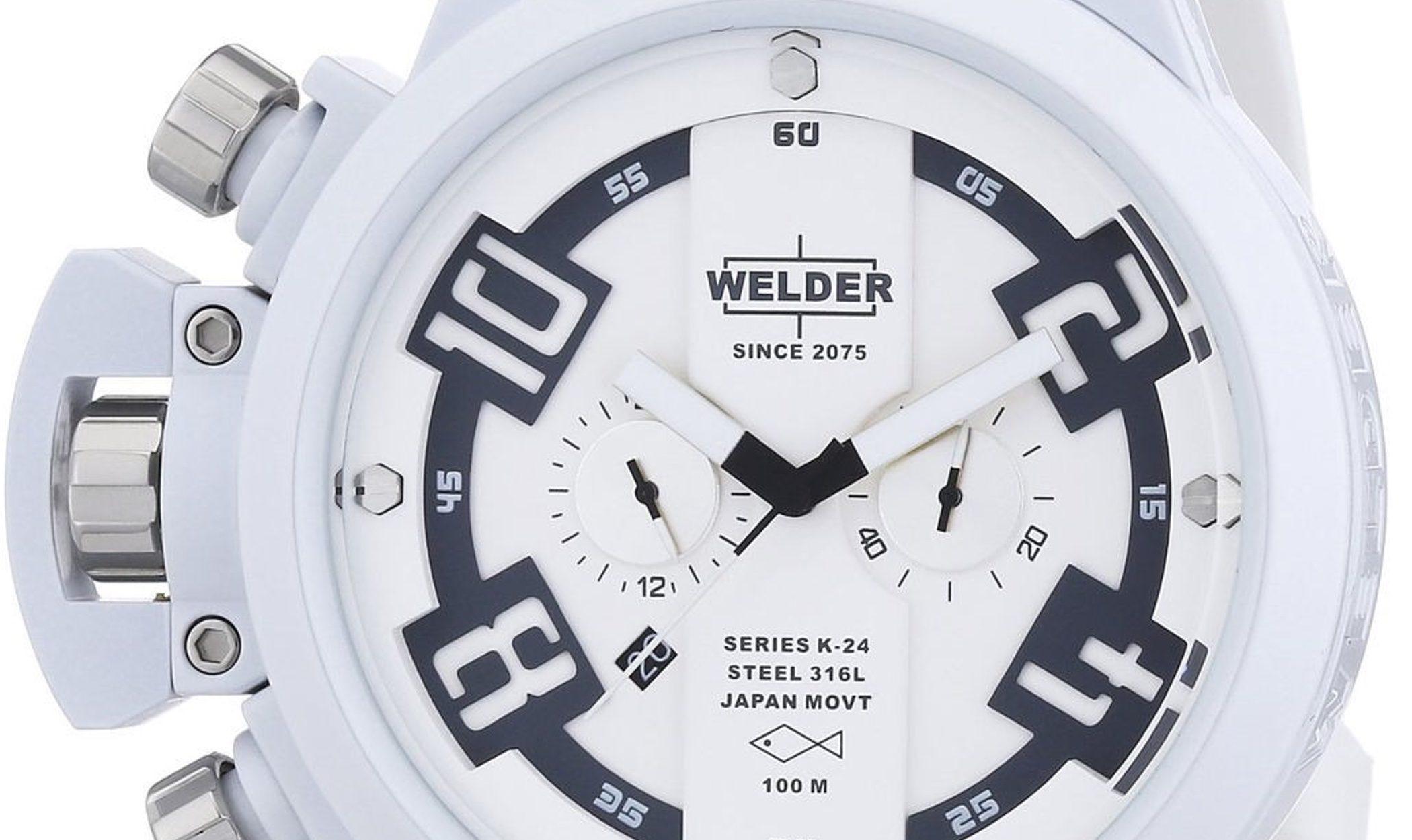 Esta Navidad 2012 regala un reloj deportivo