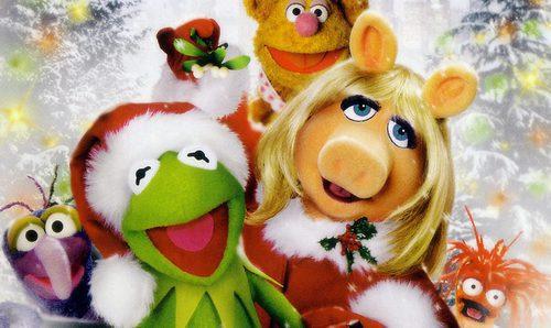 Felicitaciones De Navidad De Disney.5 Peliculas Disney De Navidad Bekia Navidad