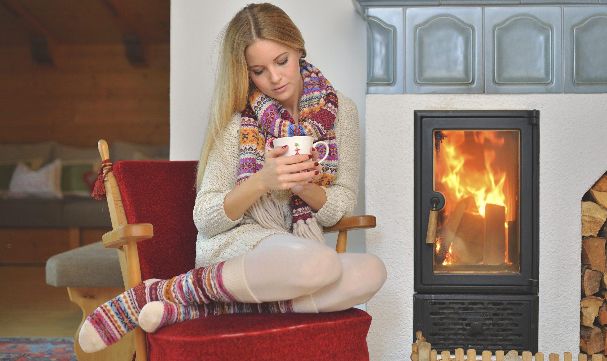 Cómo superar una Navidad en soledad