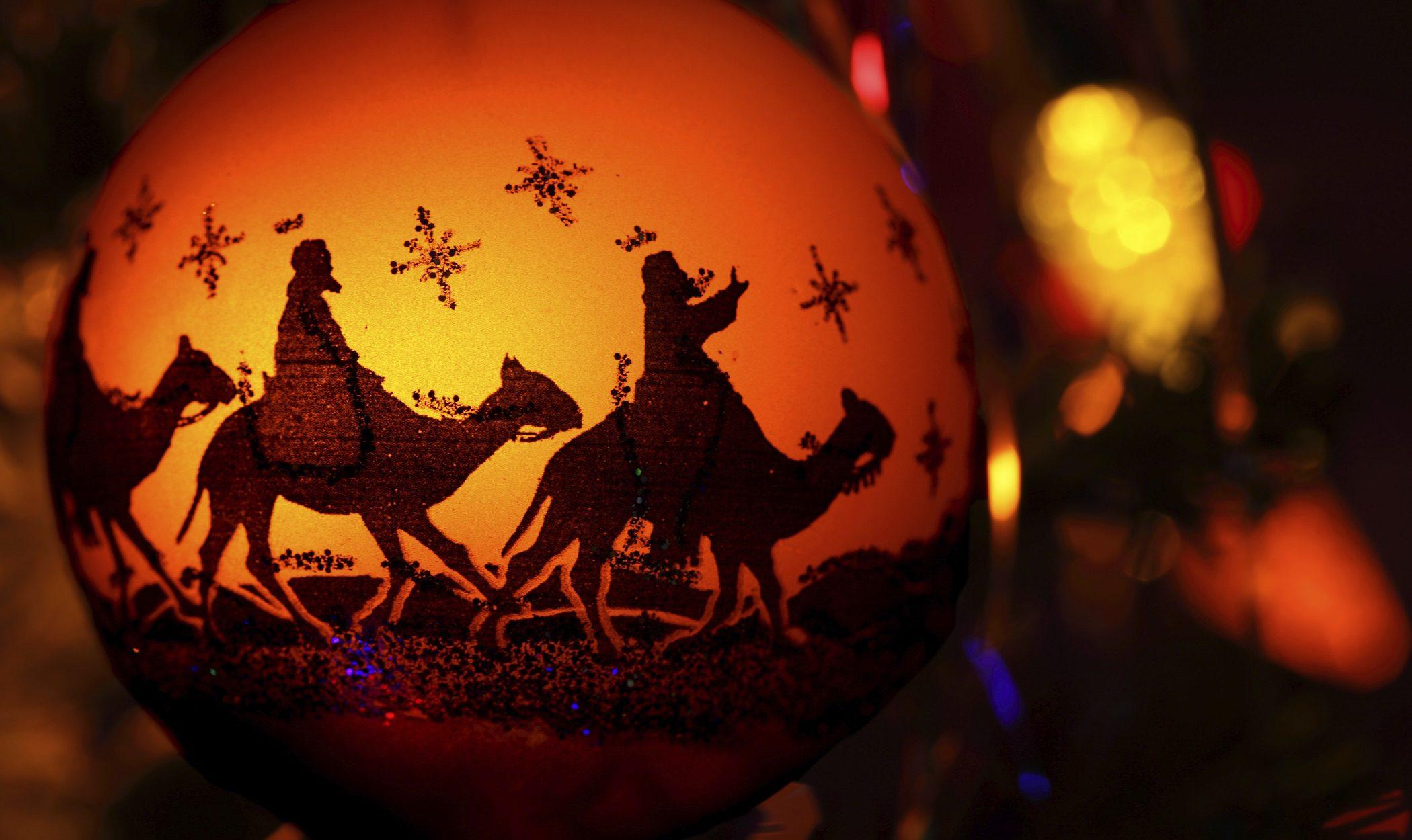 La Cabalgata de Reyes en el Mundo ¿Dónde se celebra?