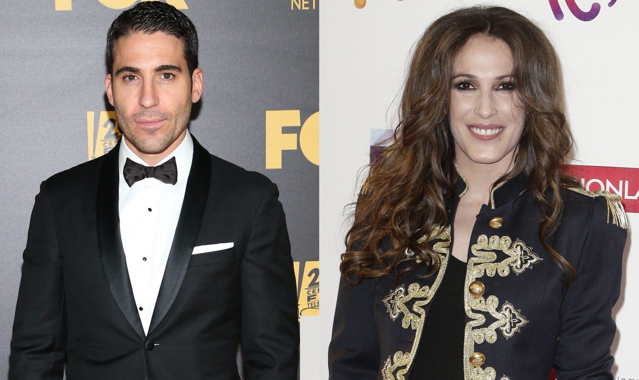 12 famosos a las que nos encantaría ver presentando las Campanadas