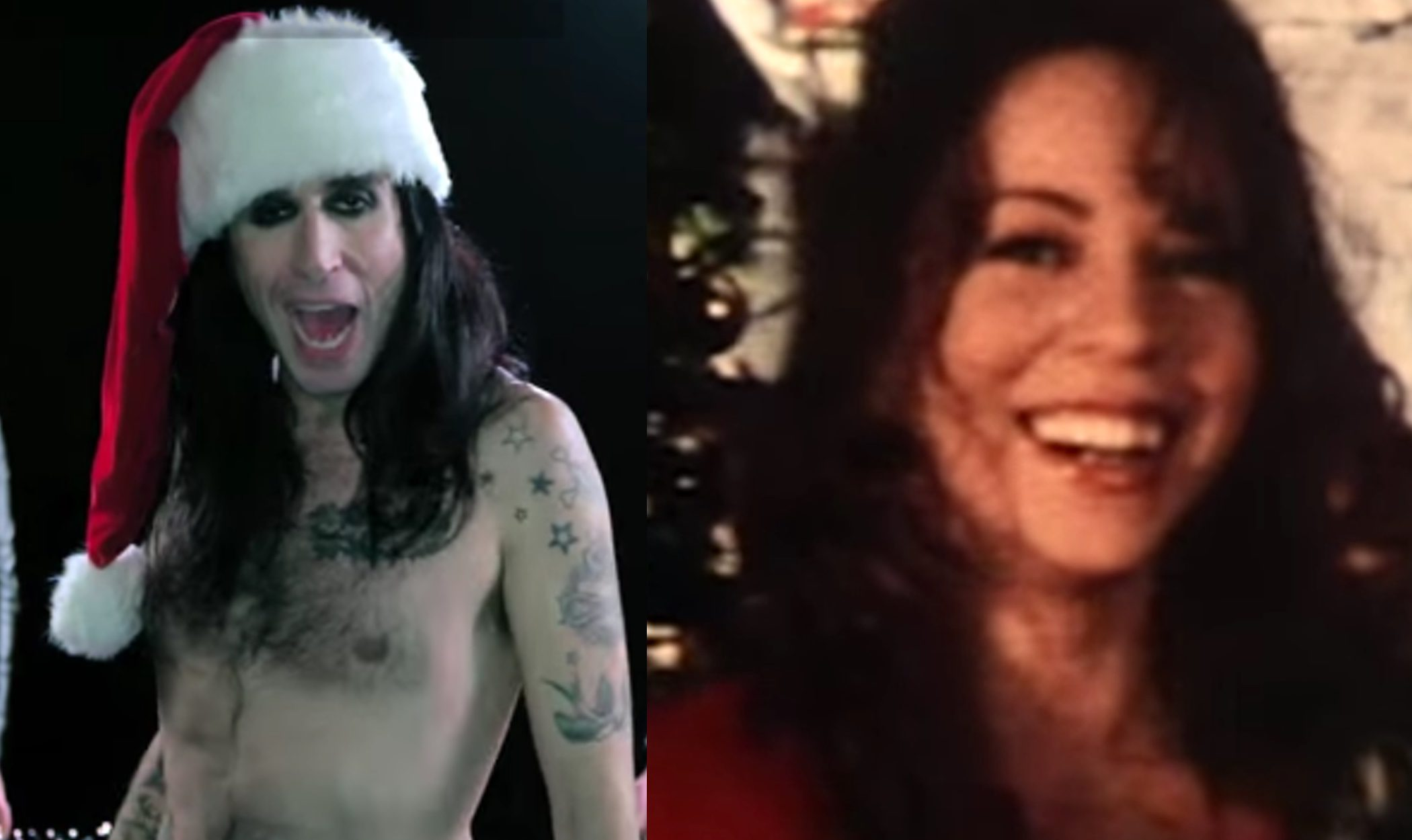 10 versiones que nos encantan de 'All I Want For Christmas Is You'