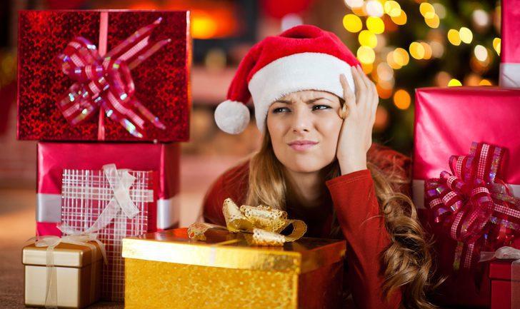 10 frases que es mejor no pronunciar si no te gustan tus regalos de Reyes