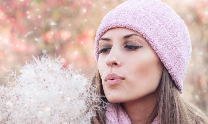 5 gorros con los que protegerte del frío en Navidad