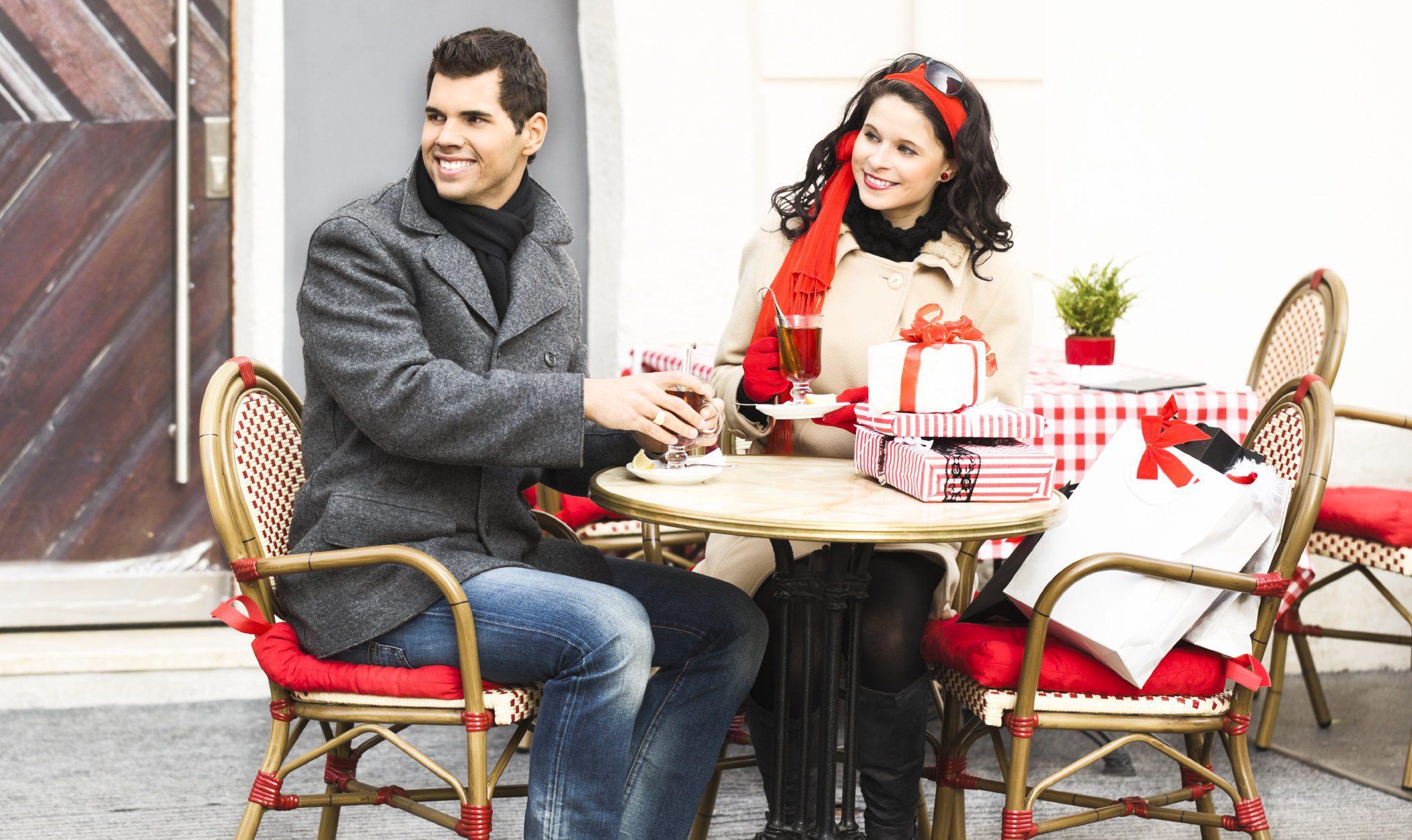 Despedir el año sin cocinar: Consejos para elegir restaurante para la cena de Nochevieja