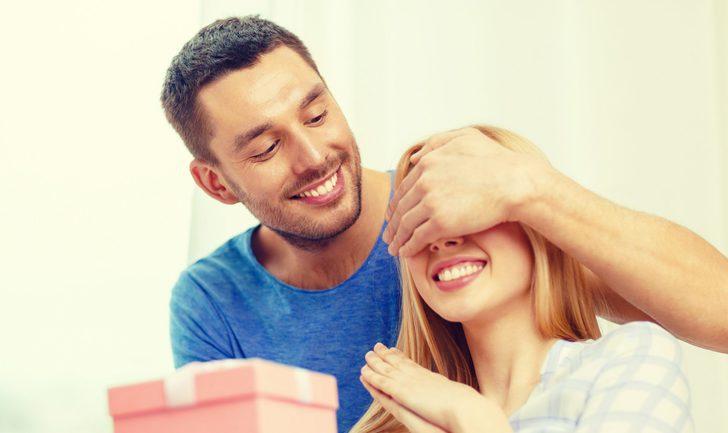 Qué regalar en el amigo invisible