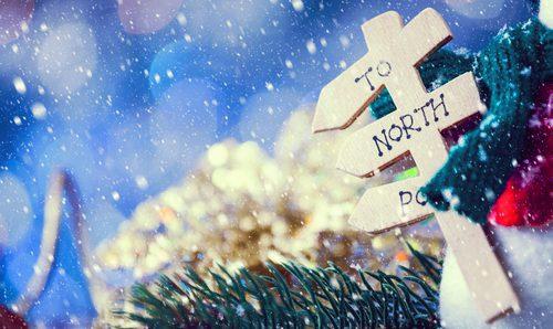 5751a0c0980 Navidad en los Países Nórdicos (I)  Las tradiciones de Noruega y Suecia