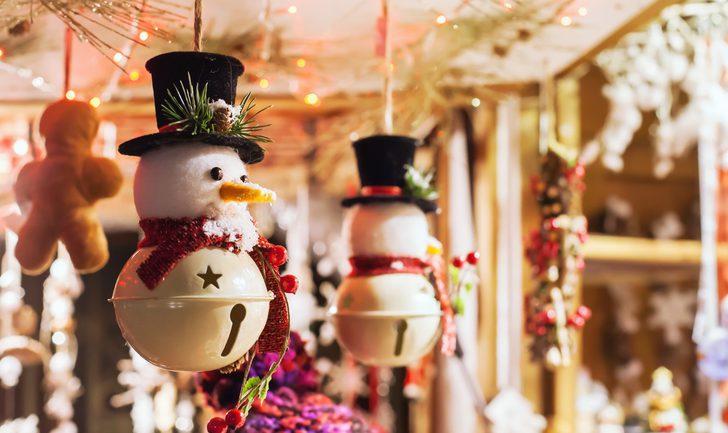Navidad en los Países Nórdicos (II): Las tradiciones de Dinamarca, Finlandia e Islandia