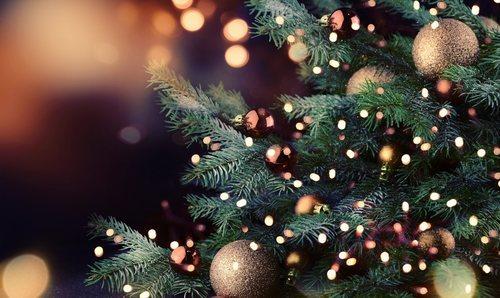 Cómo se celebra la Navidad en las distintas religiones