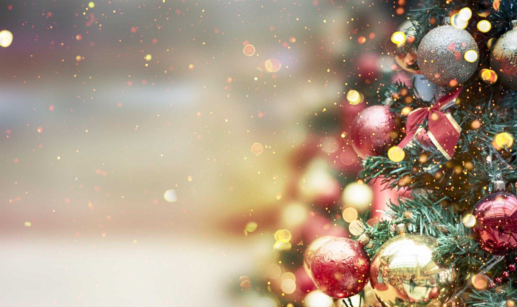 5 ideas de adornos de Navidad con materiales reciclados
