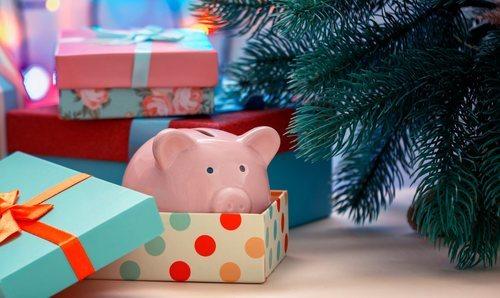 Trucos para ahorrar en Navidad