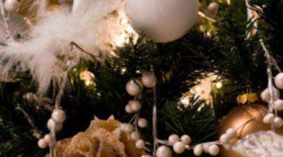 Árbol de Navidad, ¿cómo decorarlo?