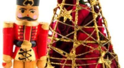 'El tamborilero', un clásico de cada Navidad