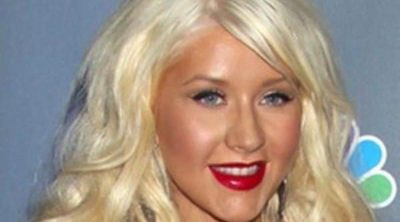'Have Yourself a Merry Little Christmas' de Christina Aguilera