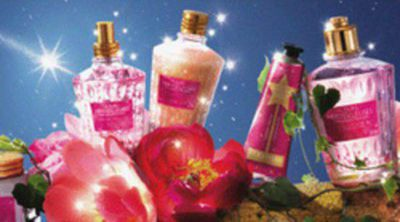 L'Occitane presenta sus nuevos productos y colecciones de Navidad