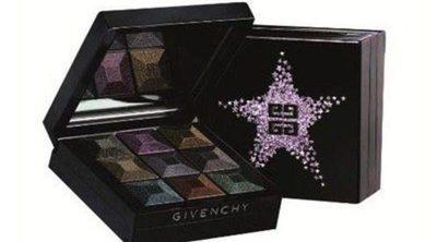 'Folie de Noirs', la colección de Navidad 2014 de Givenchy