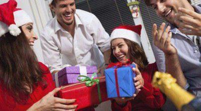 El amigo invisible: un clásico de la Navidad