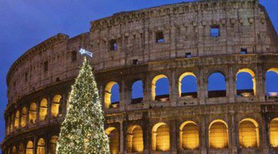 Navidad en Roma: celebraciones familiares y religiosas