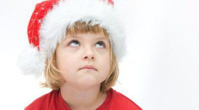 Consejos para superar la primera Navidad tras la muerte de un ser querido