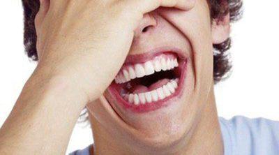 Cinco bromas graciosas para el Día de los Inocentes