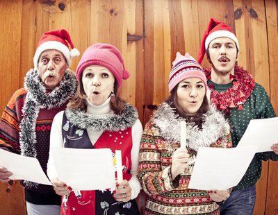 Villancicos de Navidad: ¿cuál es su origen?