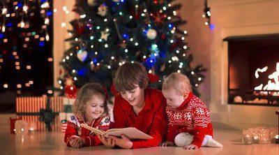 Ni os bekia navidad - Cuentos de navidad para ninos pequenos ...