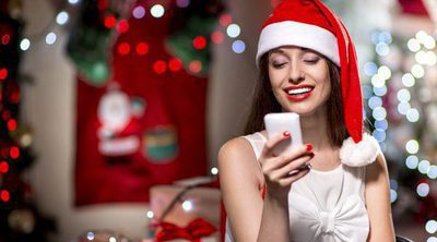 Felicitar el Año Nuevo por Whatsapp: Ventajas e inconvenientes