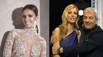 Los 12 mejores presentadores de las Campanadas
