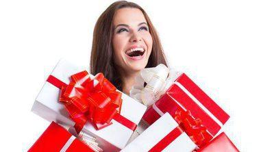 Cuándo empezar a comprar los regalos de Navidad