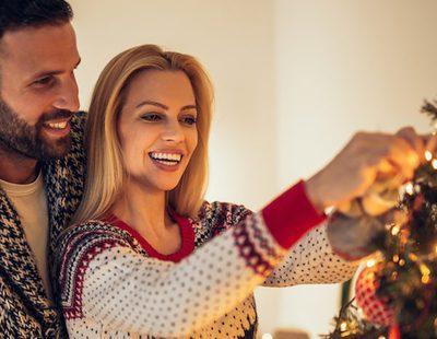 Decoración navideña: ¿cada cuánto tiempo hay que renovarla?