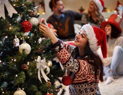 Adornos de Navidad imprescindibles en tu hogar