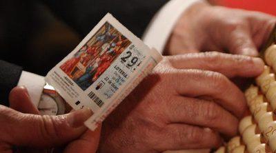 ¿Cuánto dinero se queda Hacienda del premio de la Lotería de Navidad?